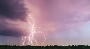 Tomasz Wasilewski o pogodzie w najbliższych godzinach