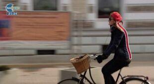 10.04 | Wsiadamy na rower